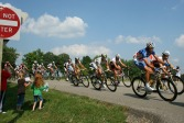 Tour of Missouri