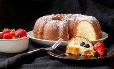 pound-cakesm2